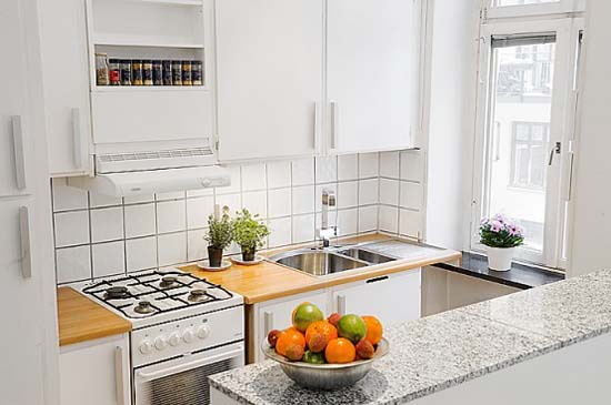 small-kitchen-design-as-small-kitchen-renovations-and-get-inspired-to-makeover-your-Kitchen-space-with-these-mesmerizing-Kitchen-makeover-ideas-62