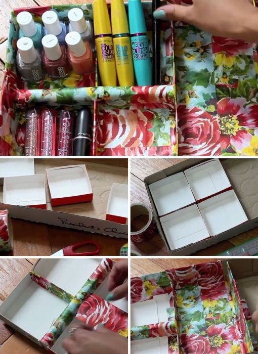 storage-cosmetics-12