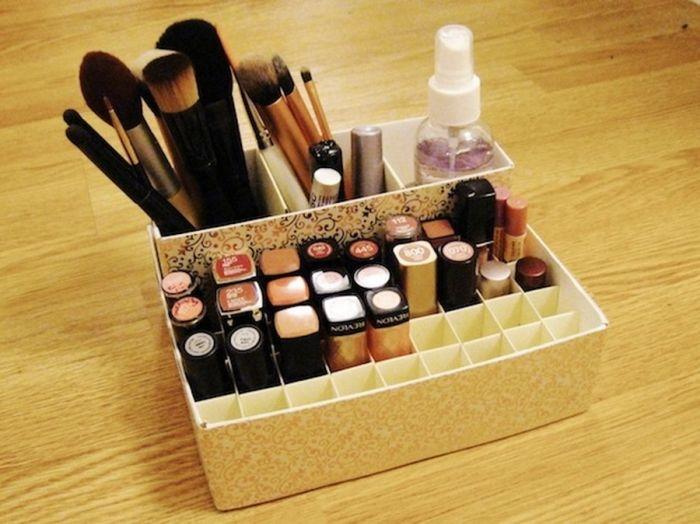 storage-cosmetics-16