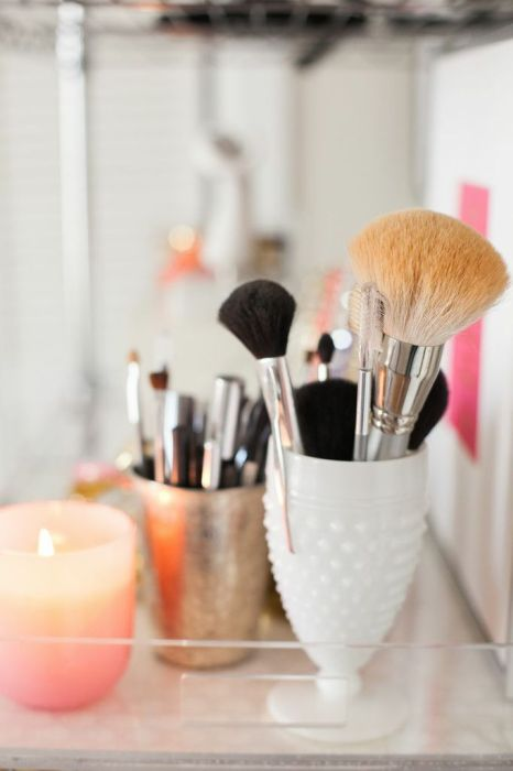 storage-cosmetics-9 (1)