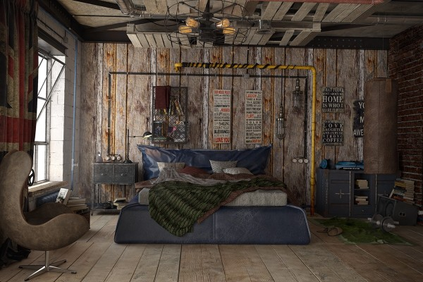 unfinished-wood-walls-600x400
