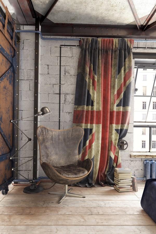 union-jack-curtains-600x900