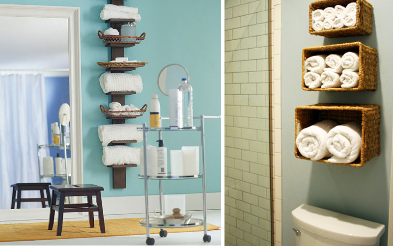 wall-mounted-storage
