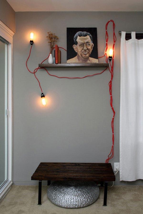 wire-wall-art-03
