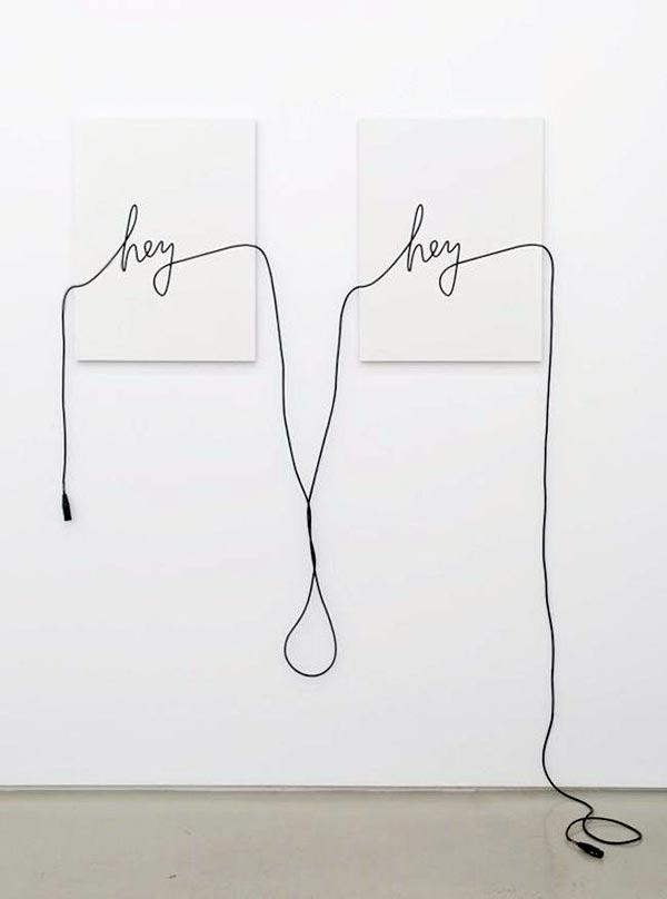 wire-wall-art-04