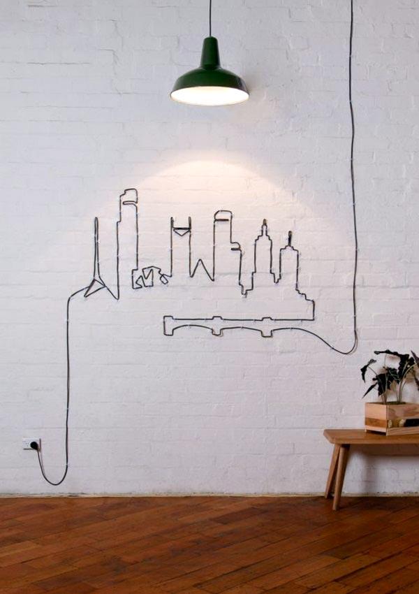 wire-wall-art-06