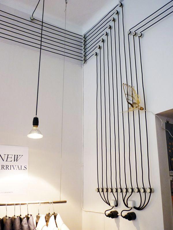 wire-wall-art-07