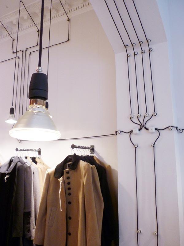 wire-wall-art-08