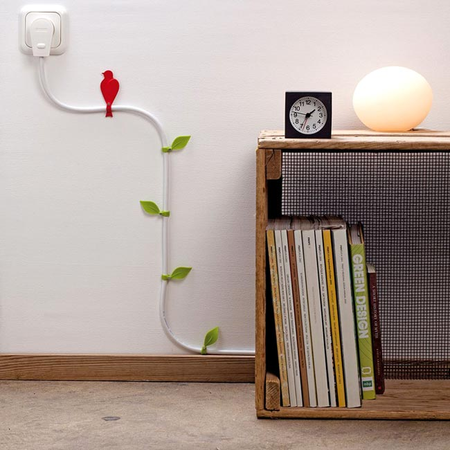 wire-wall-art-12