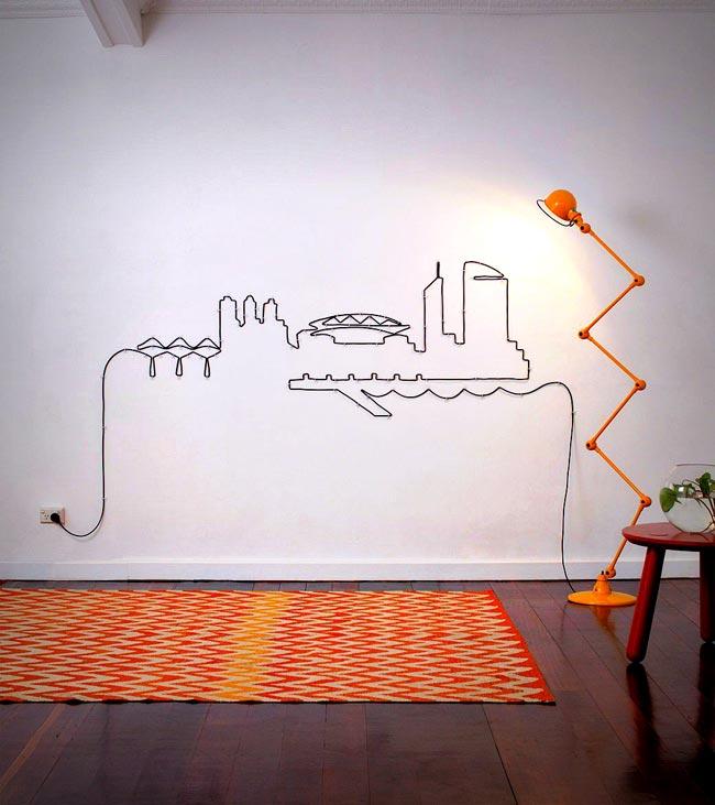 wire-wall-art-13