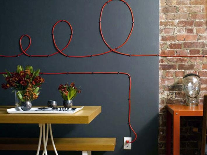 wire-wall-art-15