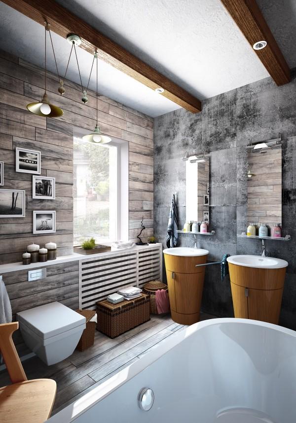 wood-pedestal-sinks-600x859