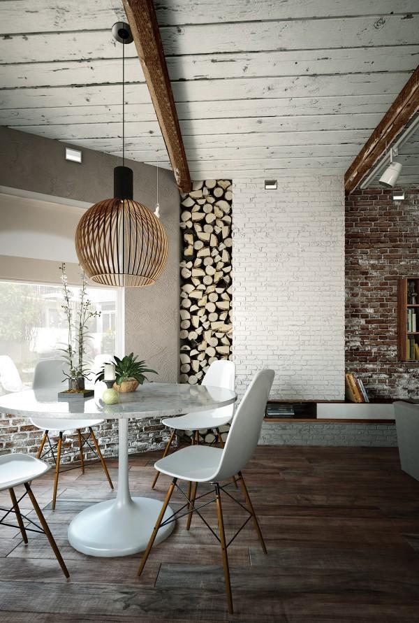 wood-storage-ideas-600x891