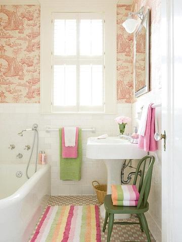 Интерьер-ванной-комнаты-14