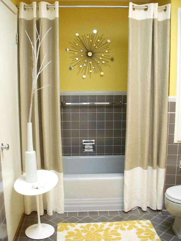 Интерьер-ванной-комнаты-9