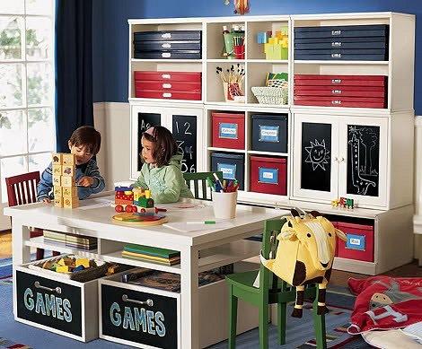 Хранение-игрушек-26