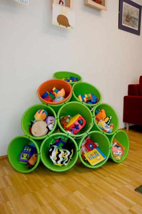 Хранение-игрушек-2