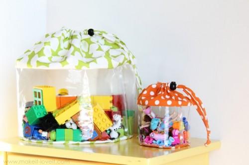 Хранение-игрушек-4