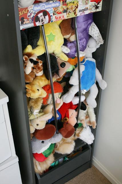 Хранение-игрушек-8