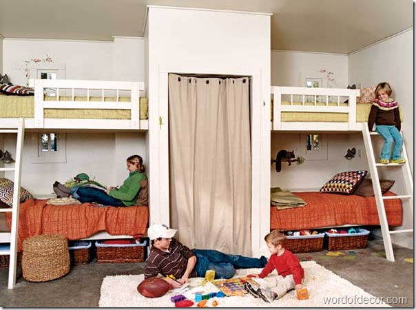 54809-room-for-all-r-x