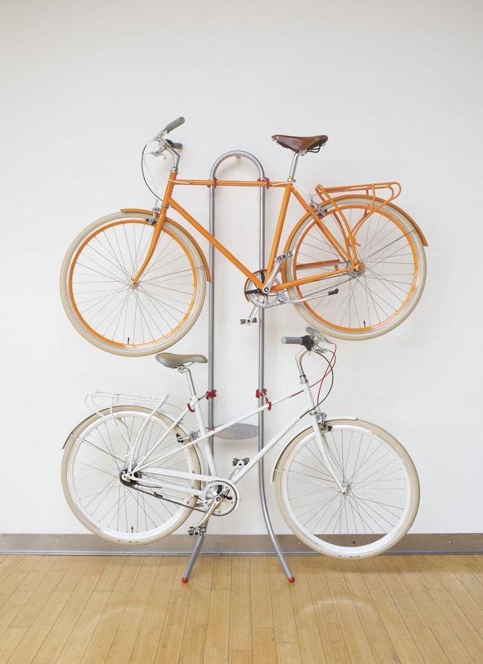 700_indoor-bike-rack-public-bike