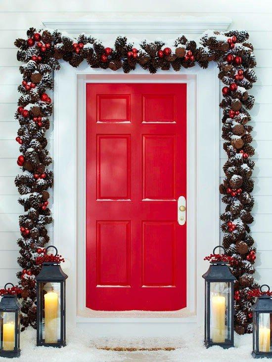 Christmas-Porch-Decorating_09