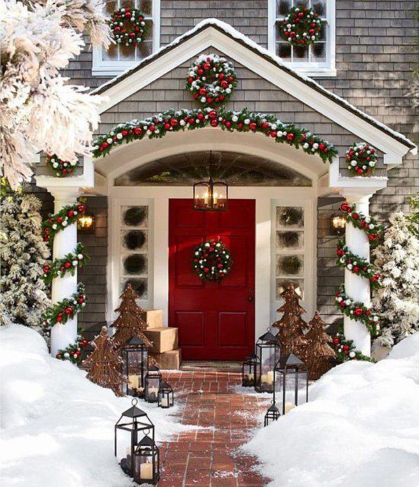 Christmas-Porch-Decorating_13