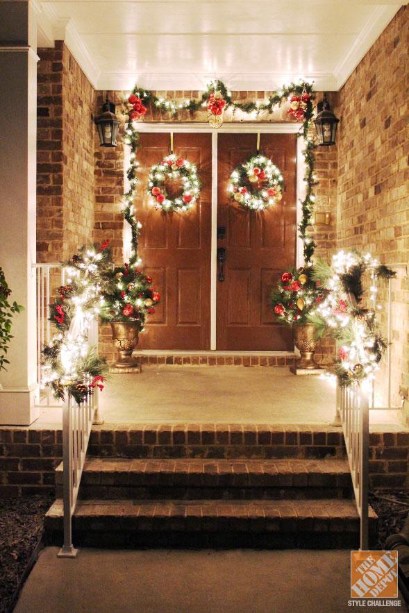 Christmas-Porch-Decorating_23