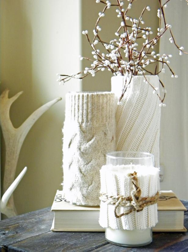 Original_Alicia-Thrifty-and-Chic-winter-sweater-vases_s3x4.jpg.rend.hgtvcom.616.822