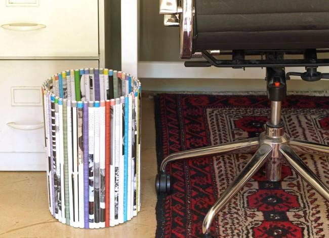 Paper-Tube-Dustbin-PB102909-650x470
