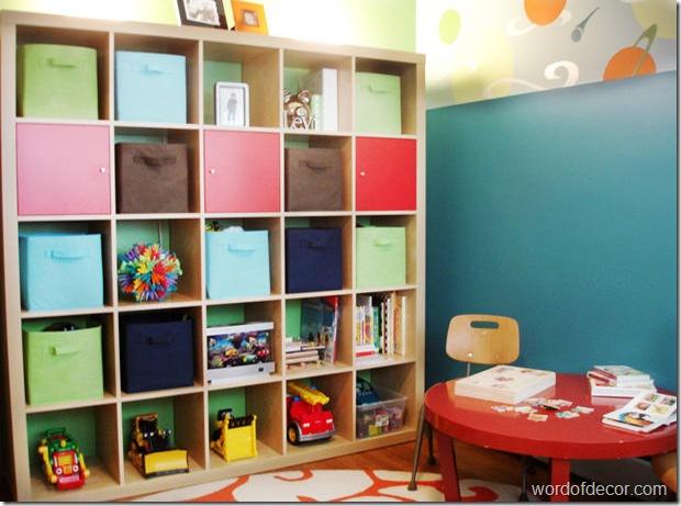 RMS_restyle-kids-room-storage_s4x3_lg