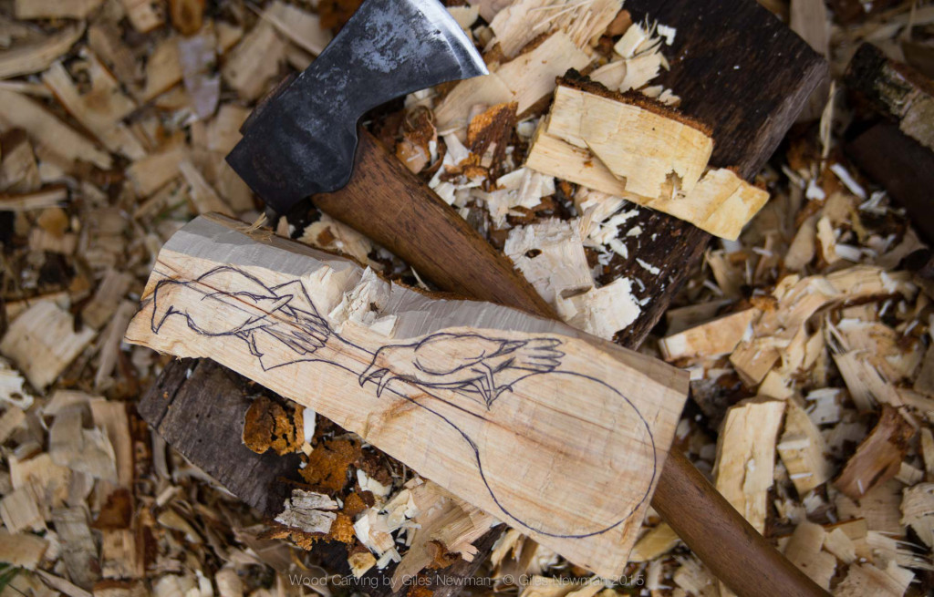 Wood-Carving-by-Giles-Newman-202