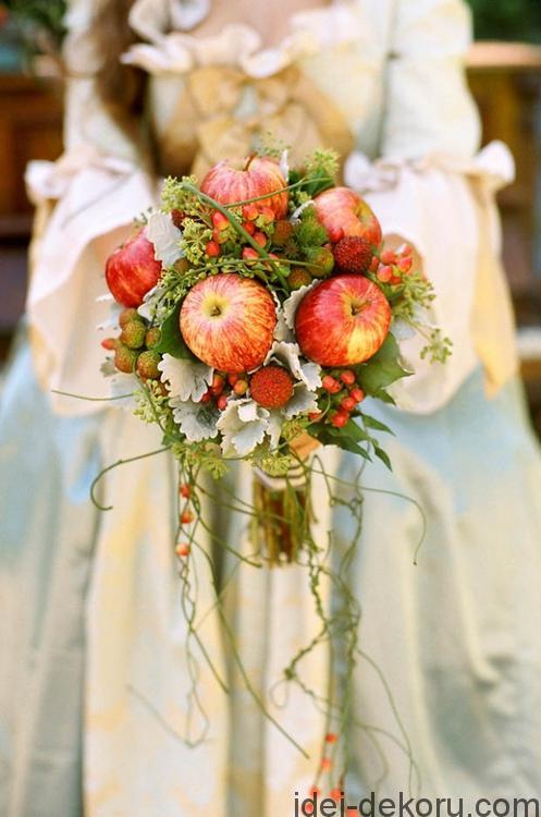 apple-bouquet1