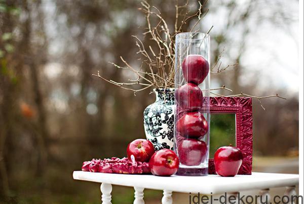 apple-table