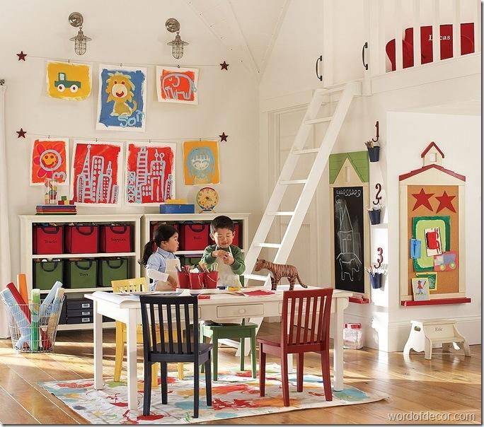 artist-playroom.1288185682
