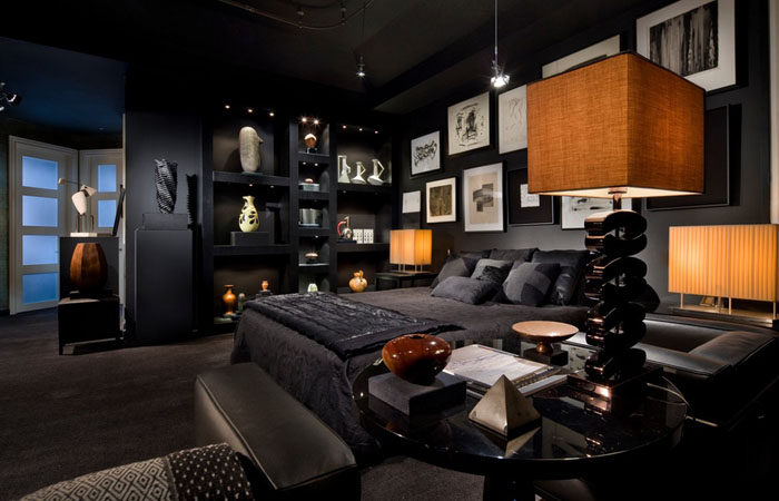 brightening-dark-interiors-6