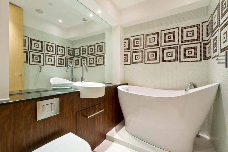 contemporary-bathroom-12-795x530