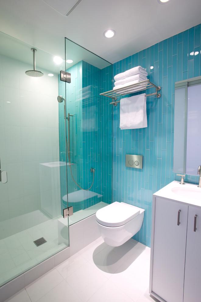 contemporary-bathroom-5
