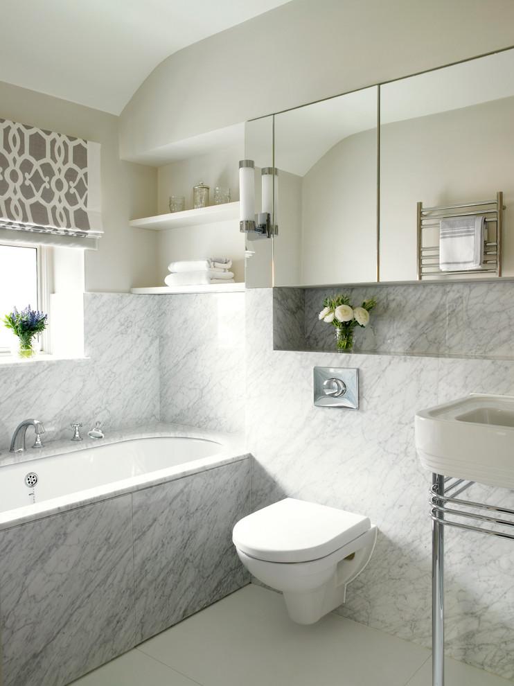 contemporary-bathroom-7