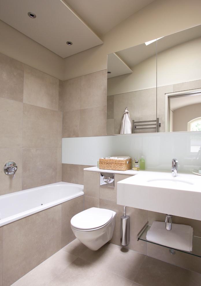 contemporary-bathroom-9