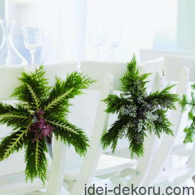 decorate-chairs-m-m