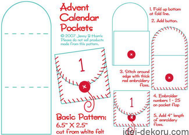 diy-advent-calendar3-2