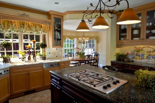 franch-traditional-kitchen-21-650x432