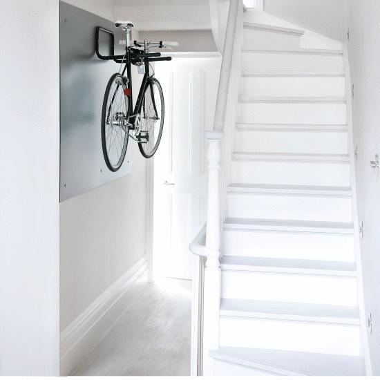 house-to-home-uk-bike-storage