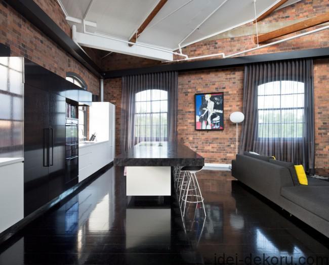 industrial-kitchen-650x525