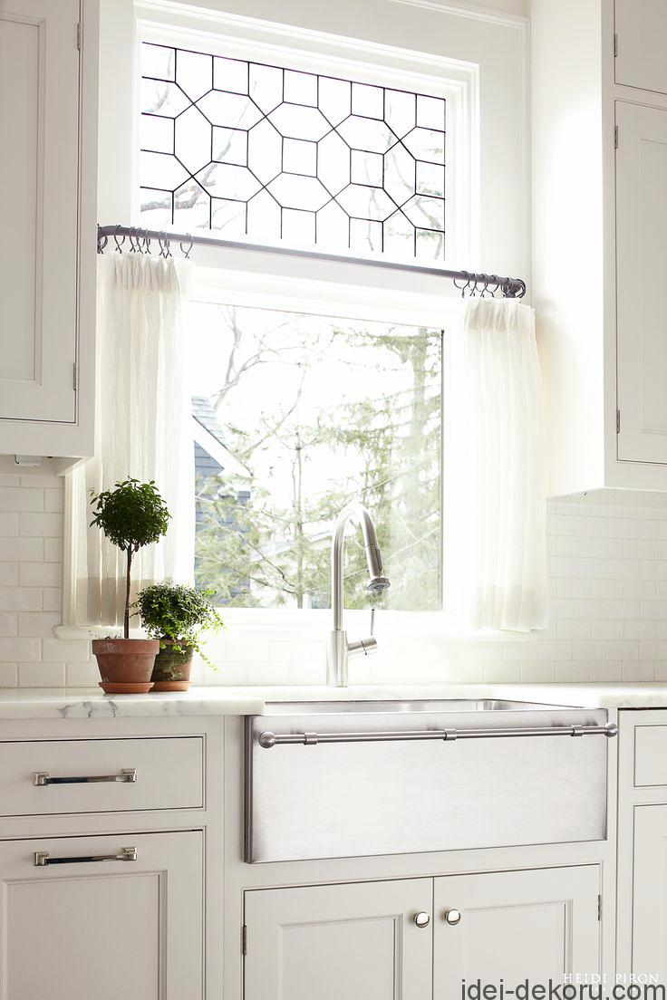 marble-counters-butlers-sink1