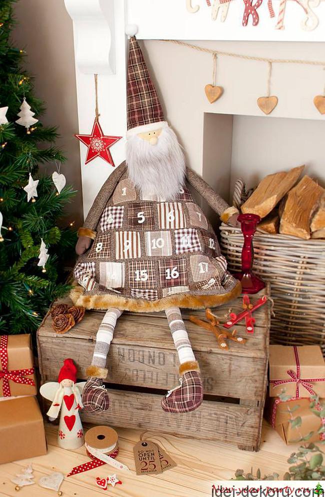 novogodnii-advent-kalendar-svoimi-rukami-18 (1)