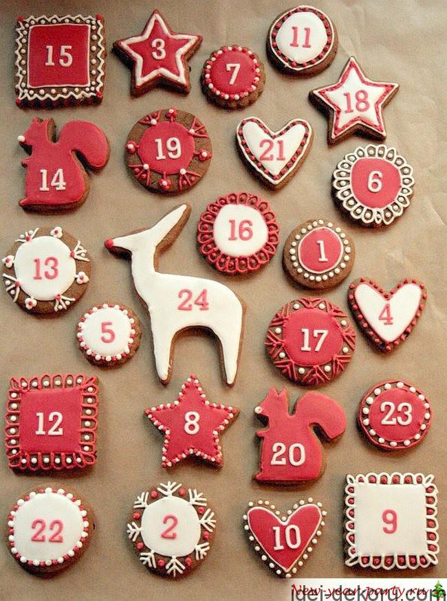novogodnii-advent-kalendar-svoimi-rukami-35