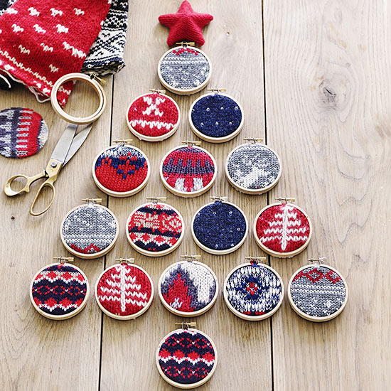 old-sweater-christmas-tree-wall-hanging1
