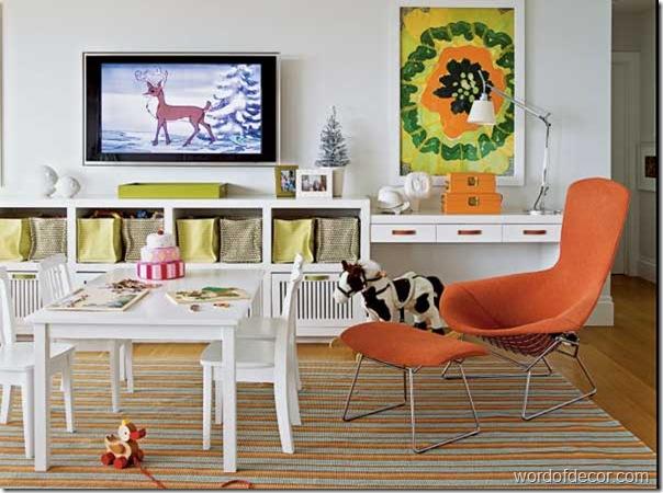 orange-green-playroom-r-x